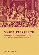hertel-maria-elisabeth