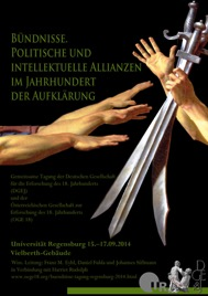 plakat_buendnisse_regensburg_oege-klein